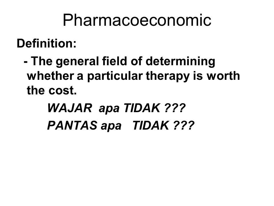 getting older concomitance diseases - Cardiovascular (CHD, CHF) - Degenerative (OA) - Metabolic (DM), etc polypharmacy - ACE-inhibitor - NSAID - OAD, etc drug interaction ADRs.........