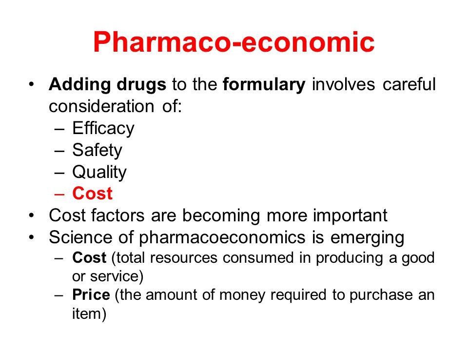 Drug ClassGeneric NameORIGINAL Brand Name Me-too Brand Name AntibioticsAmoxicillin Price : Rp.