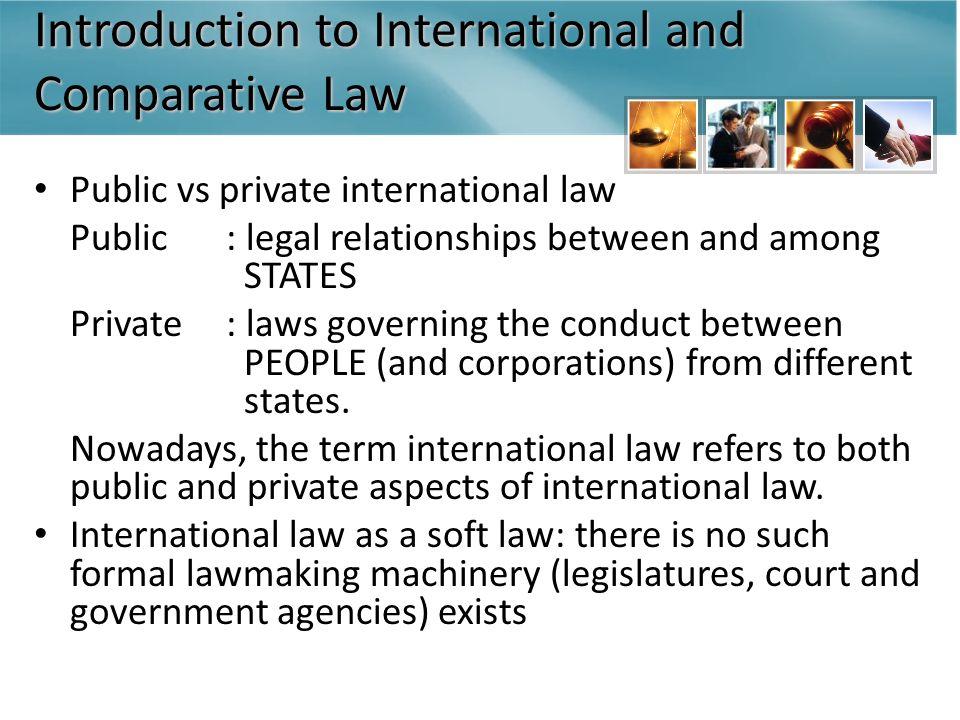 Sumber Hukum Kontrak Komersial Internasional 1.Hukum nasional 2.Dokumen kontrak 3.Kebiasaan perdagangan internasional (lex mercatoria) 4.Prinsip-prinsip hukum umum mengenai kontrak 5.Putusan pengadilan yang berkekuatan hukum tetap 6.Doktrin 7.Perjanjian internasional mengenai kontrak