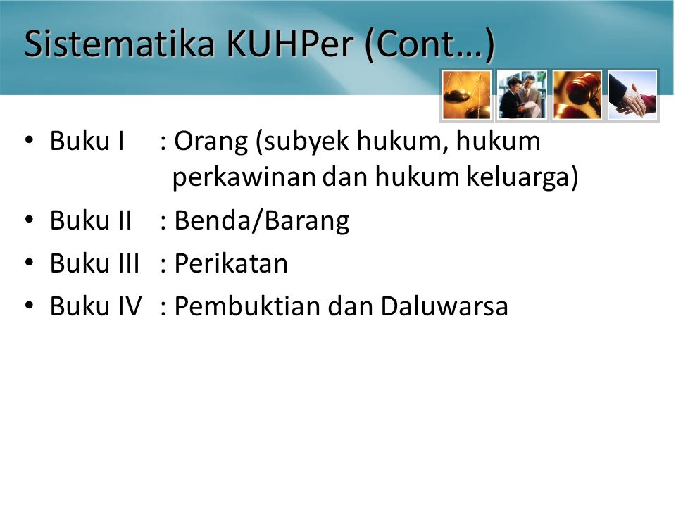 Hal-hal penting yang harus dipahami dalam pembuatan dan pelaksanaan kontrak komersil internasional contracts as the legal tools for the peaceful transfer of goods, services and technology in a fair balance of interests (http://www.trans-lex.org/113800)http://www.trans-lex.org/113800 Types of contracts, types of clauses and types of legal problems Identical standard clauses: contract's legal structure Internationally uniform legal regime of mandatory rules of an international convention