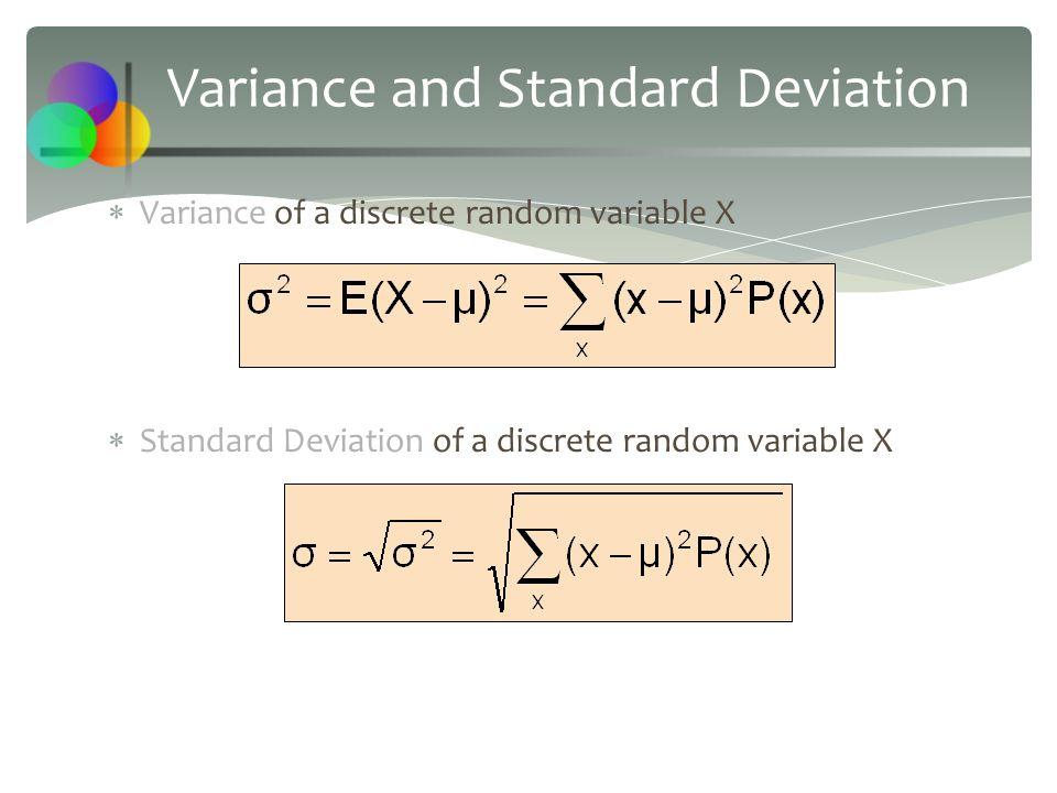 The Poisson Distribution Binomial Hypergeometric Poisson Probability Distributions Discrete Probability Distributions