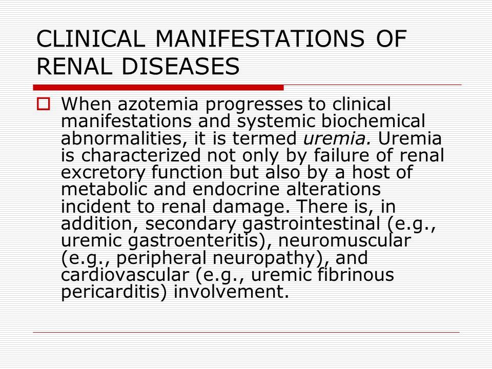 ENDOKARDITIS BAKTERIAL Endokarditis merupakan penyakit yang imunologik.