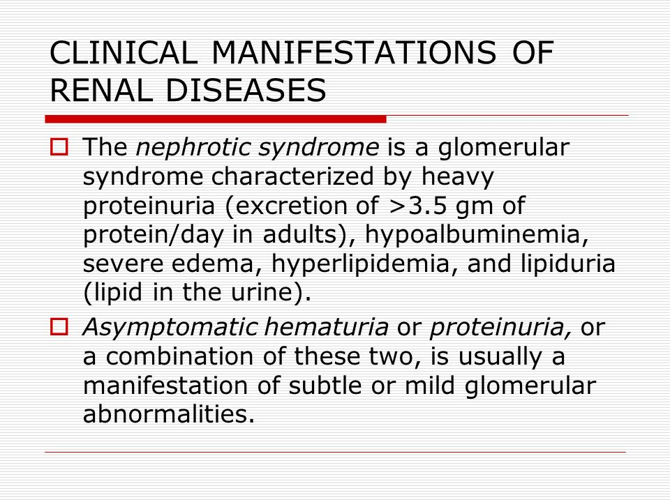 GLOMERULONEFRITIS KRONIK  Merupakan glomerulonefritis tingkat terakhir ( end stage ) dengan kerusakan jaringan ginjal akibat proses nefritik dan hipertensi sehingga menimbulkan gangguan fungsi yang irreversible.