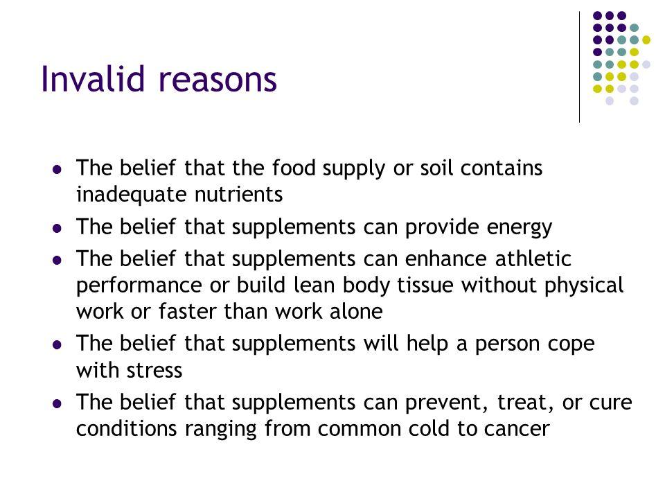 Kandungan vit E/100 g bahan makanan Kerang37,5 Kentang goreng 1,5 Kacang 8,1 Minyak14,7 Kol2,4