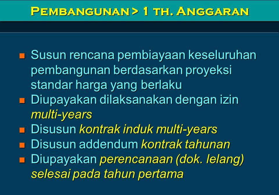 Konsultan Perencana dapat merangkap Konsultan Pengawas, untuk : pekerjaan dengan klasifikasi penyedia jasa kelas kecil; pekerjaan dengan klasifikasi penyedia jasa kelas kecil; pekerjaan dengan klasifikasi konsultan klas menengah, untuk Papua.