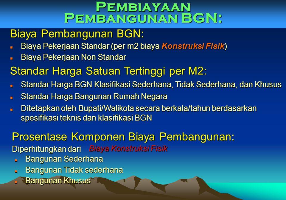 46 FAMILY TREE PENGATURAN BANGUNAN GEDUNG NEGARA PGRN