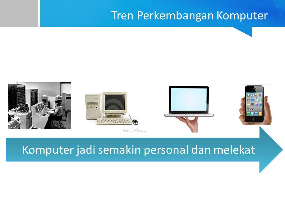 MTS Phone
