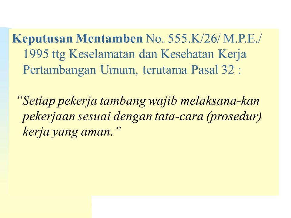 1.Pendahuluan (4) UU No. 1 Th.