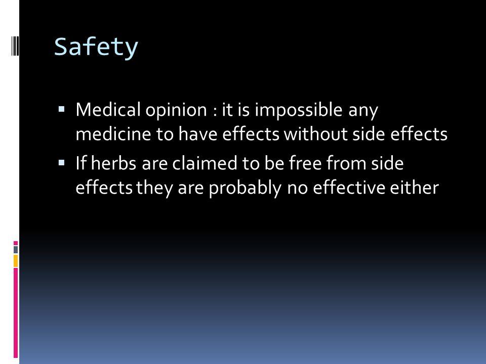 Farmakodinamik  Interaksi farmakodinamik terjadi pada obat yang bekerja mirip/sama dengan obat herbal.