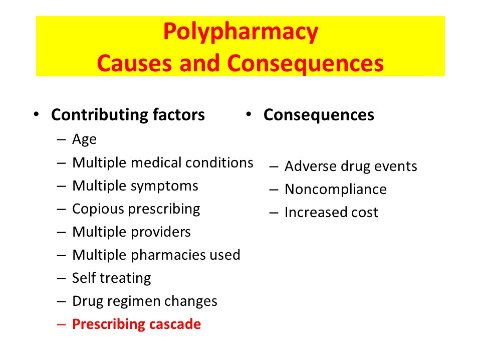Pharmacoeconomics $$ Effectiveness + - - - _ say YES do it.