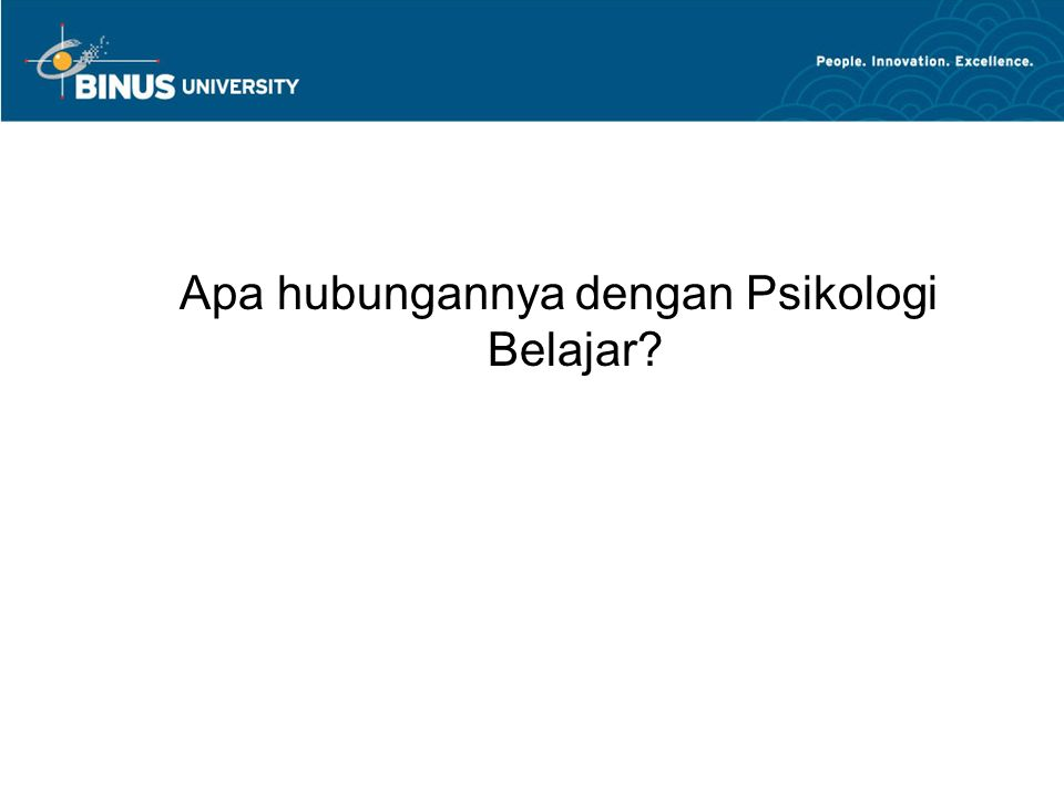 Ethology Study the role of learning in Species Specific behavior How do animals behave naturally Particular behaviors are best considered as evolutionary adaptation to survival Tidak setuju dengan lab manipulation of behavior