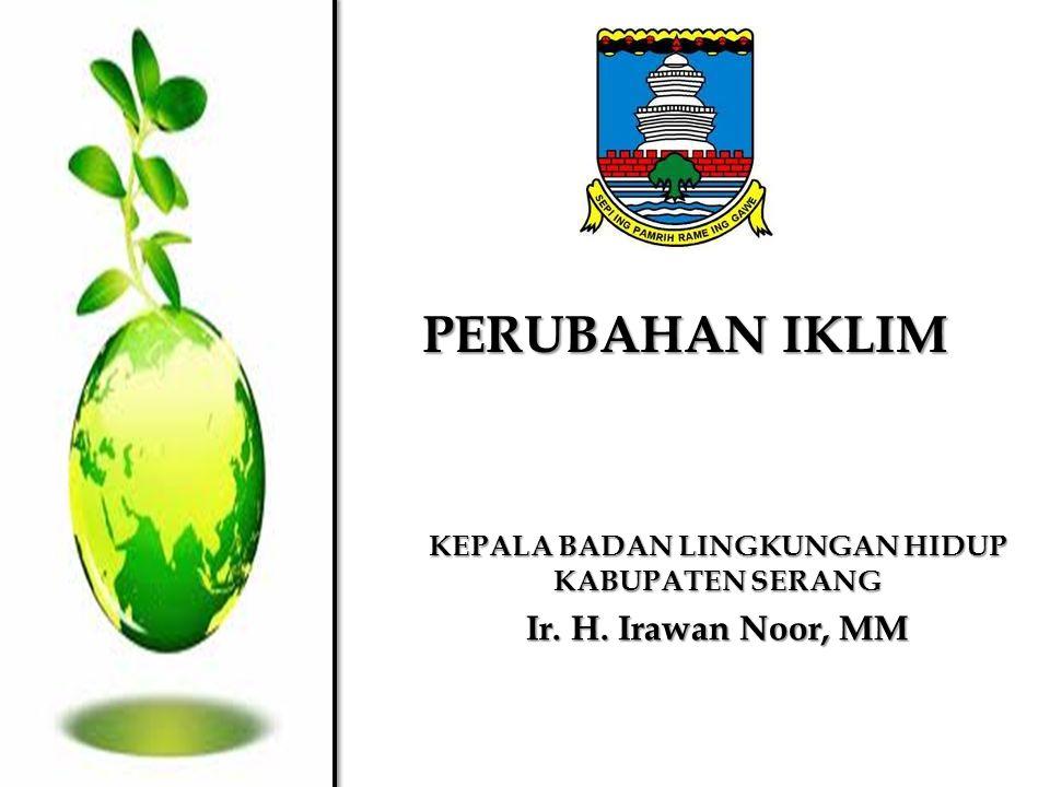 Ekonomi Dinamika Perkembangan Pembangunan di Indonesia ( negara Sedang Berkembang ) Sektor Pembangunan (waktu) P a r a m e t e r Teknologi Hukum Pariwisata Politik Lain lain Lingkungan Hidup