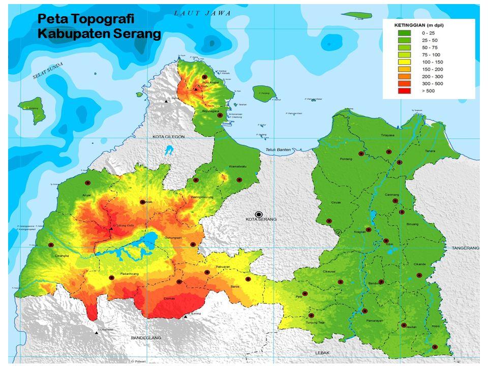 Kerusakan lingkungan di Indonesia 1 Kerusakan hutan 2 Kerusakan Hutan Mangrove 3 Pencemaran Sungai 4545 Pencemaran Udara Pemanasan Global / ERK