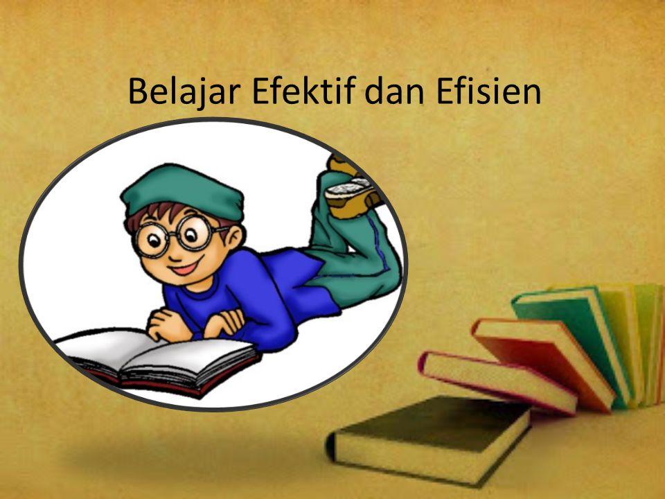 Pengertian Belajar Belajar merupakan kegiatan berproses dan merupakan unsur yang sangat penting bagi setiap jenjang pendidikan.