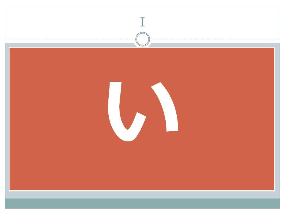 Latihan Huruf Katakana.