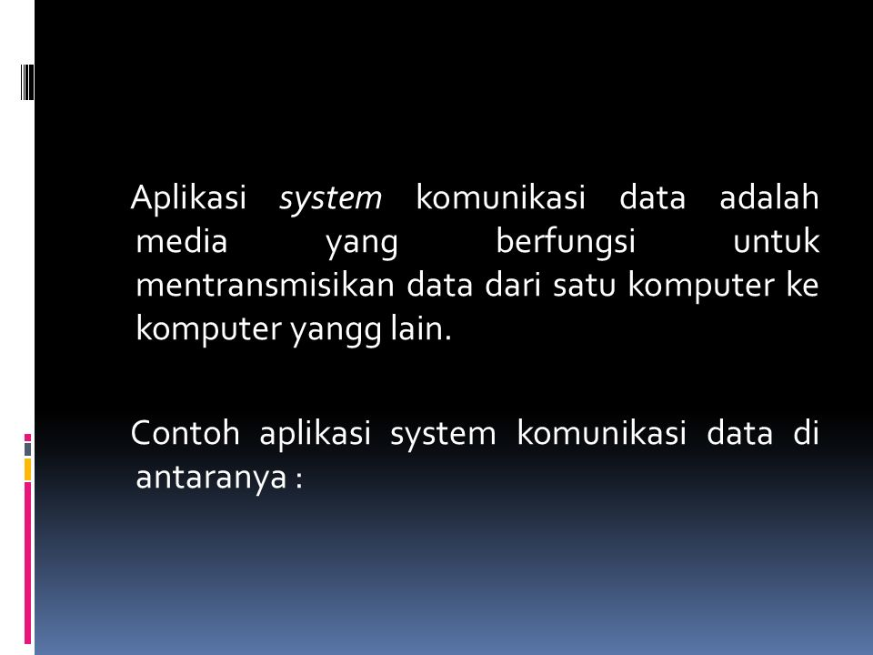  (a) Single mode = mengantarkan data berkapasitas 8.3 sampai 10 mikrometer.