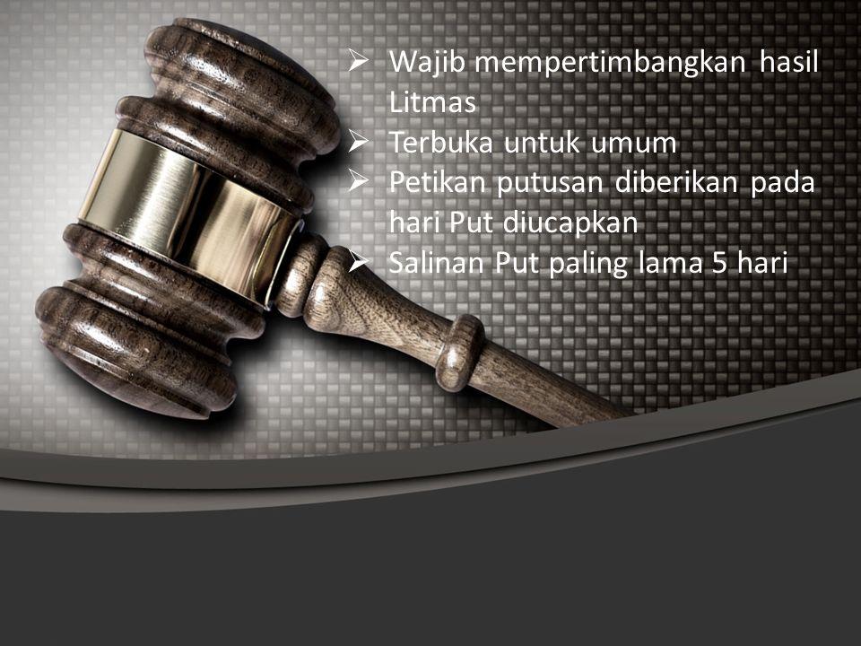 PK didampingi PU/Penyidik dan PH memeriksa saksi direkam Pemeriksaan langsung jarak jauh(Audio Visual) didampingi Ortu PK Saksi Tidak Hadir