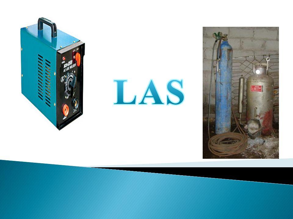 1.Tabung gas Oksigen 2. tabung gas bahan bakar, 3.