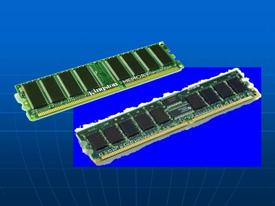 Mainboard Komponen didalam mainboard : Slot PCI (Peripheral Component Interconnect), Slot PCI (Peripheral Component Interconnect), AGP (Accelerated Graphics Port ), PCIex, AGP (Accelerated Graphics Port ), PCIex, Slot memori, Slot memori, IDE (Integrated development environment) / Parallel ATA or PATA, IDE (Integrated development environment) / Parallel ATA or PATA, SATA (Serial Advanced Technology Attachment), SATA (Serial Advanced Technology Attachment), BIOS BIOS Perlengkapan standar mainboard : LAN Card, Sound Card, USB (Universal Serial Bus) Perlengkapan standar mainboard : LAN Card, Sound Card, USB (Universal Serial Bus)