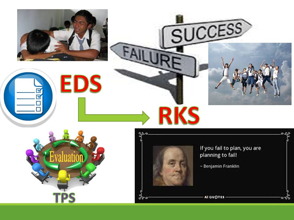 PELATIHAN PENINGKATAN KOMPETENSI PSKS TAHUN 2015 3 Kompetensi yang Akan Dicapai Peserta mampu membimbing EDS untuk mewujudkan sekolah yang memiliki budaya mutu.
