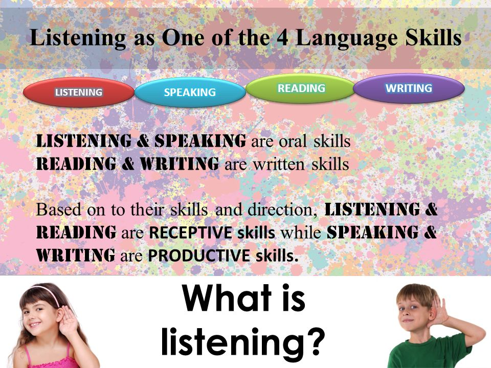 Classroom Techniques & Activities Source: https://www.youtube.com/watch?v=lY8JG85nxmQ