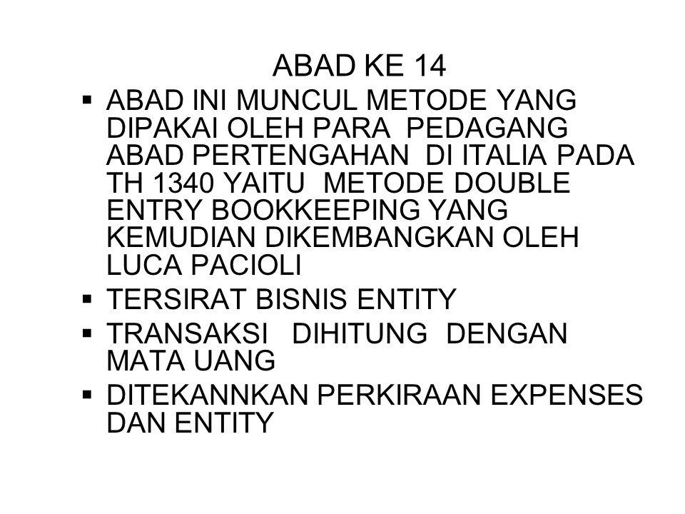 Klasifikasi Berdasarkan Metode Penalaran 1.Deduktif 2.Induktif 3.Etikal 4.Sosiologi 5.Ekonomi 6.Eklektik