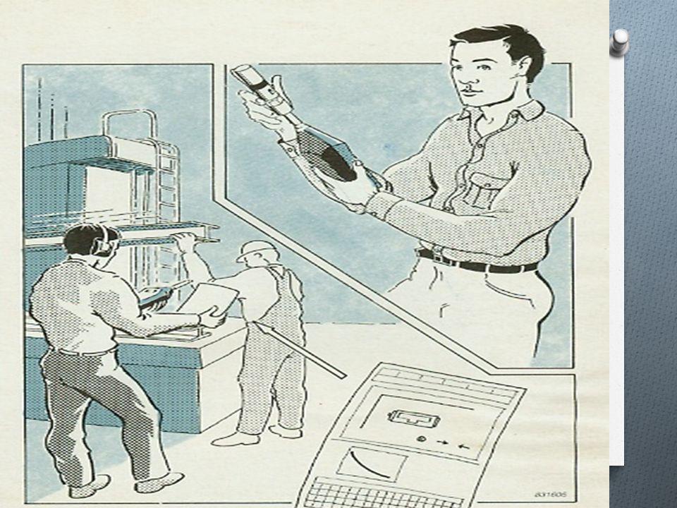 Bahaya Getaran O Getaran biasanya dirasakan oleh para pekerja yang biasanya menggunakan alat- alat yang difungsikan dengan menggunakan motor, ex: operator gergaji mesin, pemotong rumput, pengebor dll.