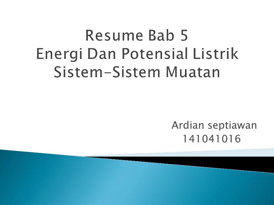 Ardian septiawan 141041016