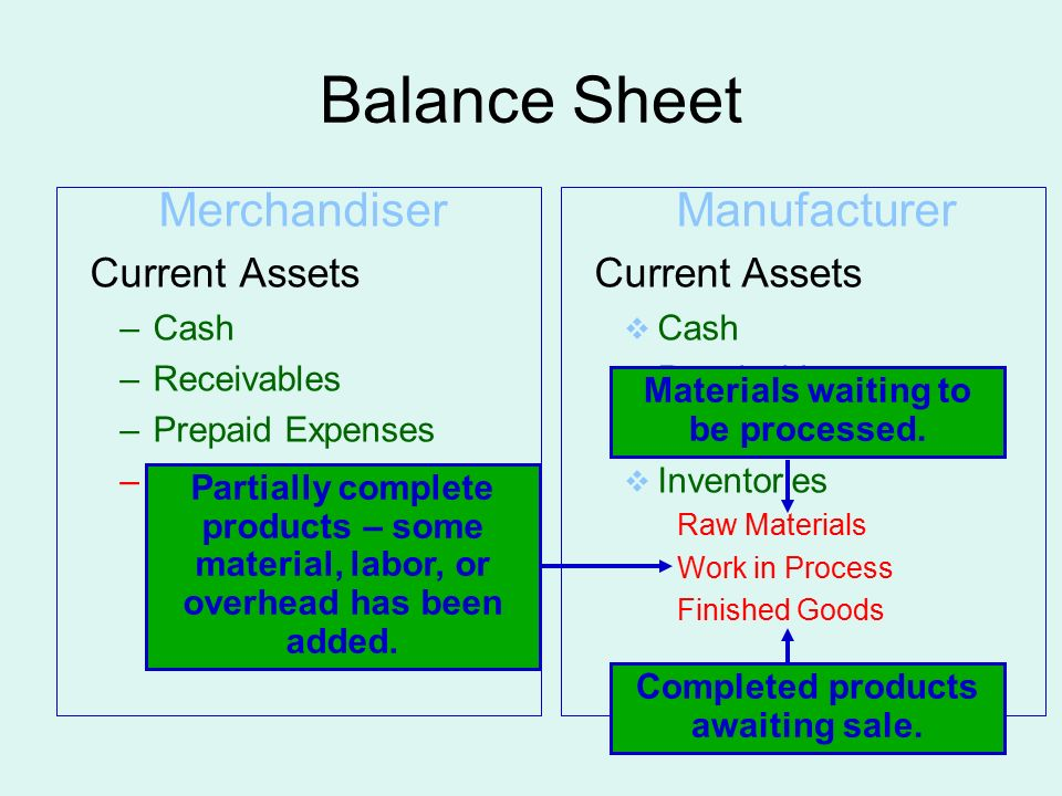 Costs associated with the goods that are completed during the period are transferred to finished goods inventory.