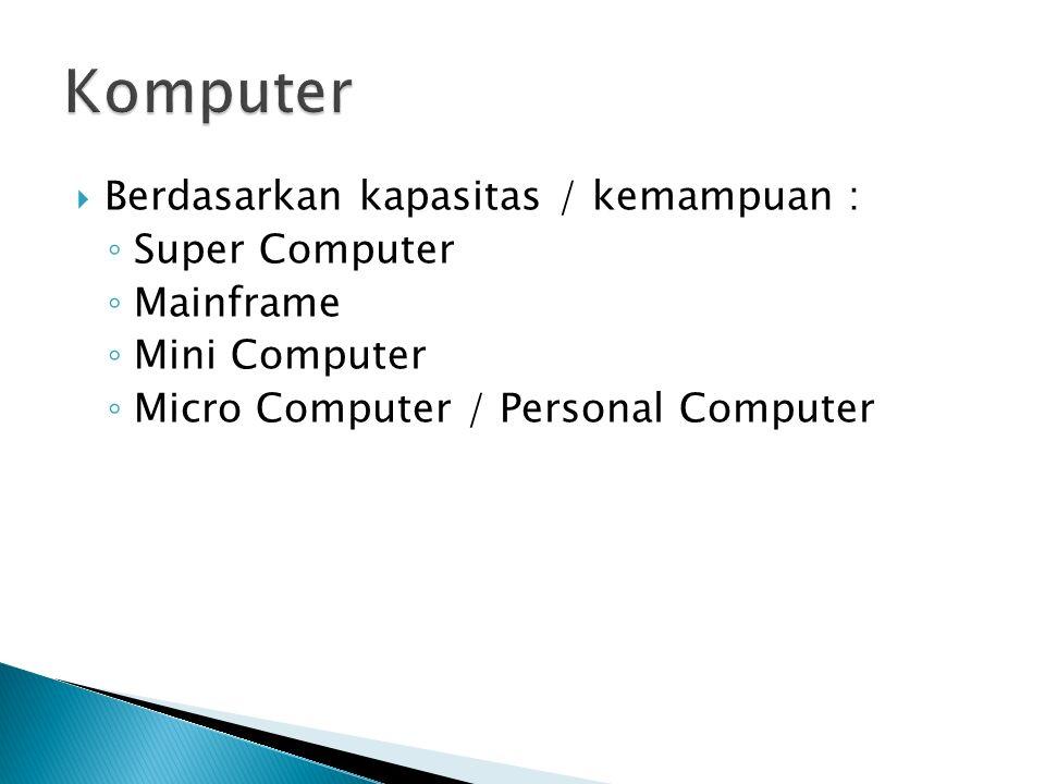  Speaker  Monitor  Printer  dll