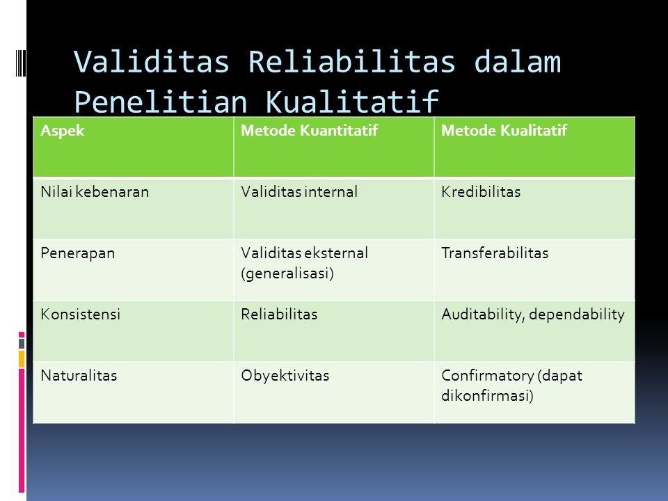 Analisis domain (jenjang pendidikan) dan Taksonomi (SD sd Universitas) Jenjang Pendidikan Jenjang Pendidikan Dasar SD/MISMP/MTs Jenjang Pendidikan Men