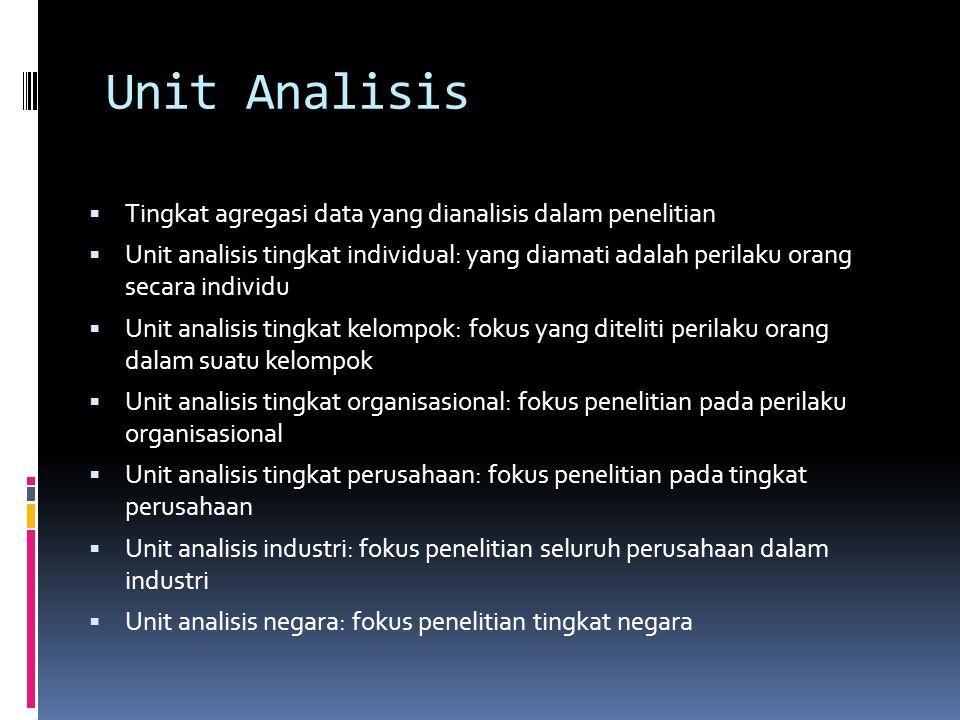 POPULASI DAN TEKNIK PENARIKAN SAMPEL POPULASI: Objek atau subjek yang mempunyai kuantitas dan karekteristik tertentu yang dipelajari oleh peneliti, da