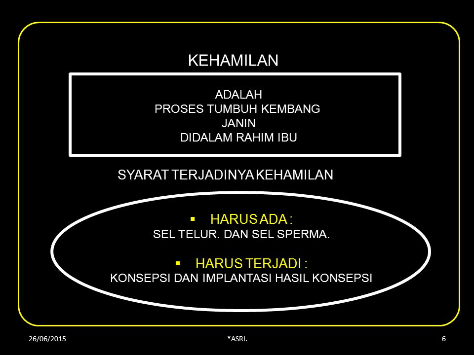 DUA MASALAH BESAR DARI SEKIAN BANYAK MASALAH BESAR YANG DIHADAPI NEGARA DAN BANGSA INDONESIA. ADALAH 1.TINGGINYA TINGKAT KEMATIAN IBU AKIBAT KOMPLIKAS