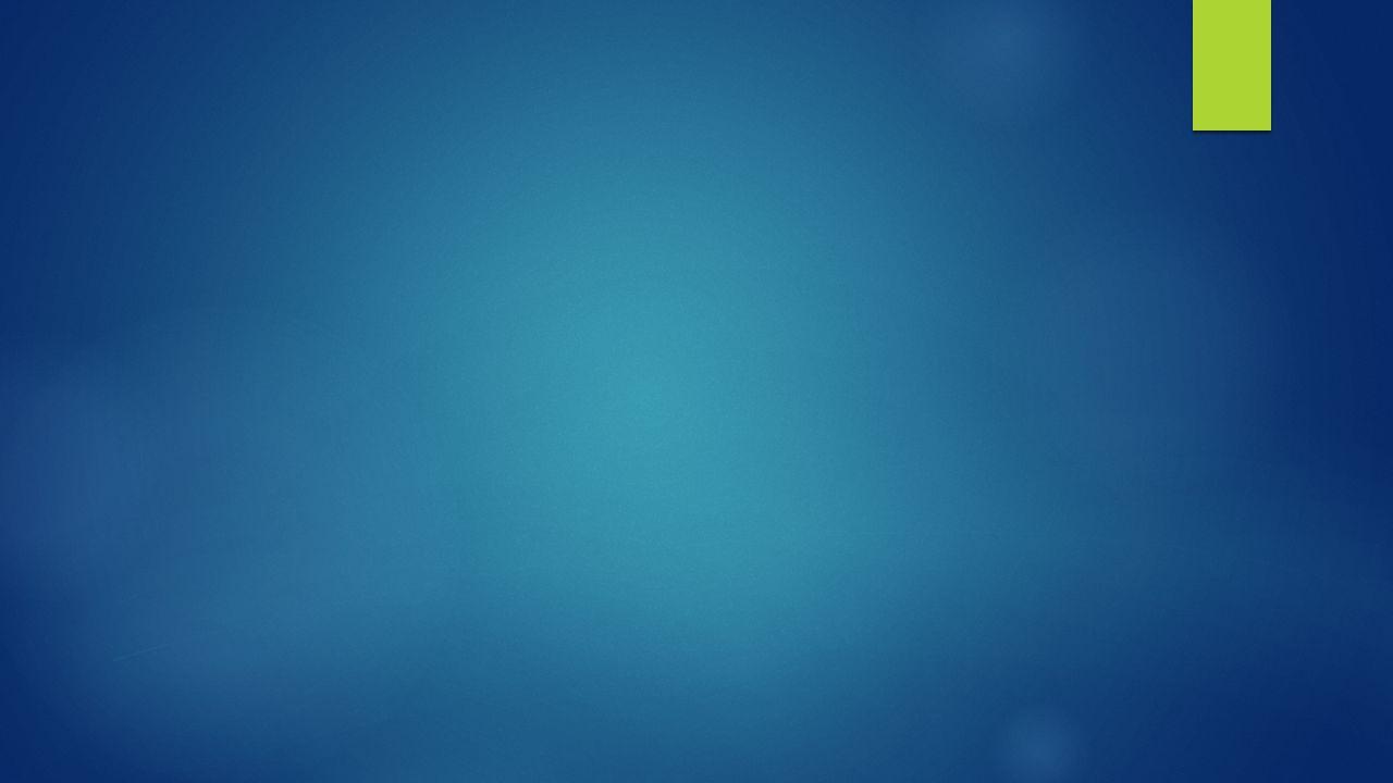  Harus jelas tujuan dan kegiatan-kegiatan yang akan dilakukan untuk mencapai tujuan  Tujuan dibedakan atas tujuan umum dan khusus  Dijelaskan bgmn cara melaksanakan kegiatan agar tujuan tercapai  Penjadualan yg jelas  Evaluasi serta pelaporan Apa yang harus diperhatikan dalam menyusun Kerangka Acuan ?