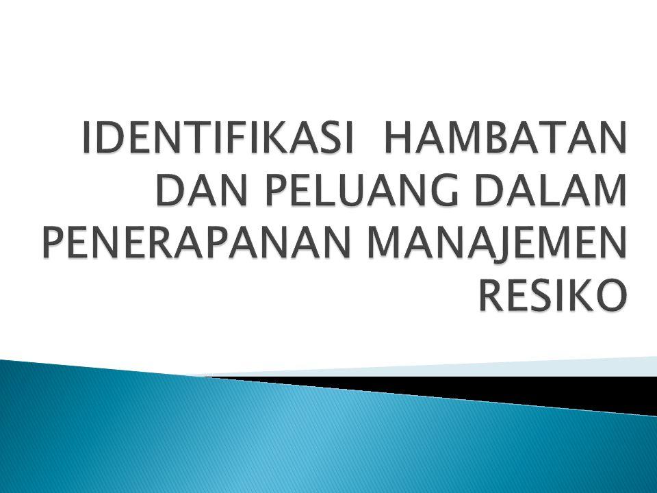  Organisasi,  Unit pelayanan.  Sistem dan SDM, dukungan dr dinas, sapras