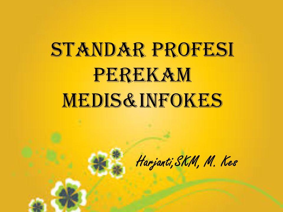 2.HUKUM&ETIKA PROFESI 6. Melaksanakan kebijakan&prosedur akses dlm pelepasan informasi 7.