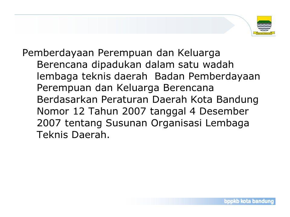 STRUKTUR UPT P2TP2A Dra.Sri Nurhayati Kasubiag UPT TP2TP2A Drs.