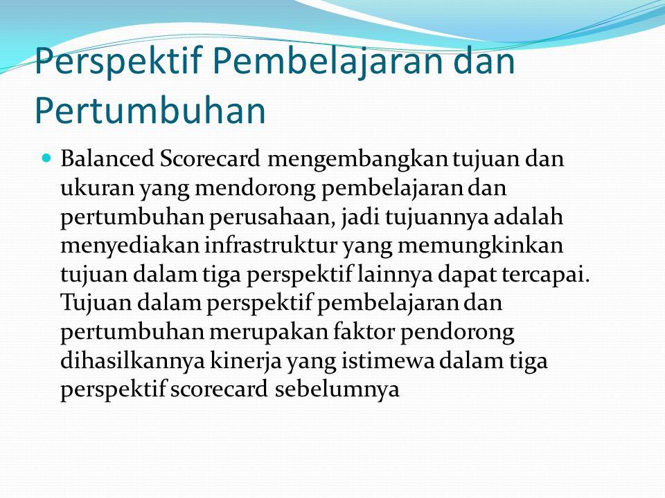 b. Defect Rate (Produk Cacat) bertujuan untuk mengetahui tingkat kerusakan produk badan usaha.(Achmad Maqsudi, 2002 : 21) Defect DR = _____________ X