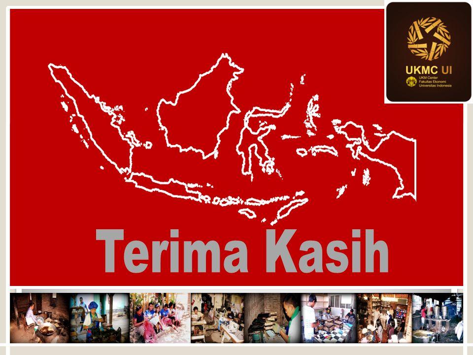 49 Bersama kita membangun Ekonomi Kerakyatan, demi Indonesia yang lebih baik