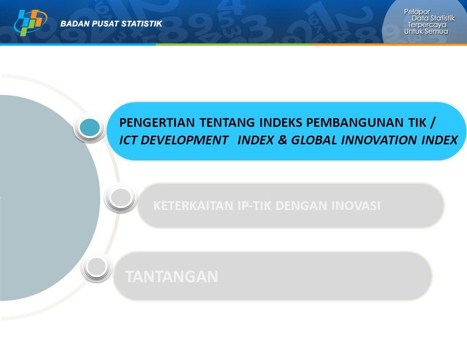 44 BPS mengirimkan 41 inovasi dalam lomba Top 99 Inovasi Pelayanan Publik Nasional 2016 Meraih 3 penghargaan dari 5 inovasi terbaik kategori lembaga: Inovasi website Forum Konsultasi Publik dalam Pemutakhiran Basis Data Terpadu Mobile Statistics BPS Provinsi Papua Barat.