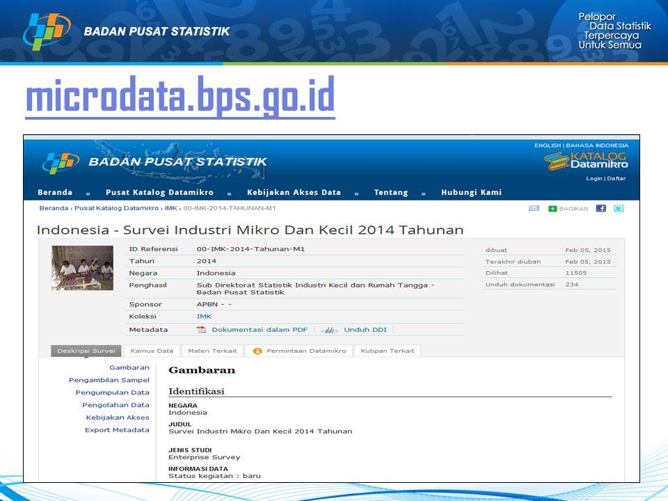 microdata.bps.go.id