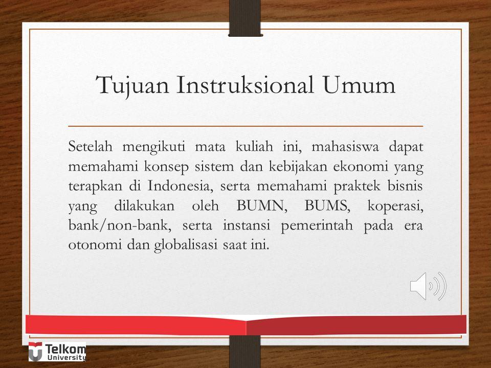 Praktek Bisnis Pada Era Globalisasi Di Indonesia PEGGY HARIWAN, SE, MT, MBA, M.Si NADYA MOELIONO, S.Sos, MBA