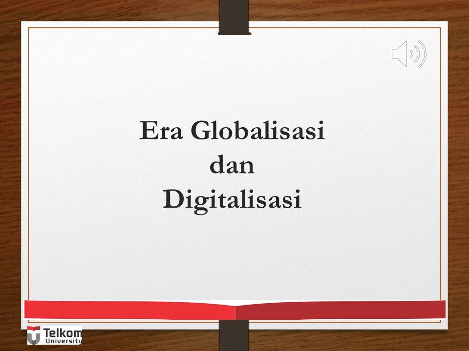 Tujuan Instruksional Khusus Setelah mengikuti mata kuliah dengan pokok bahasan Praktek bisnis pada era globalisasi di Indonesia , Mahasiswa memahami dan menganalisis praktek bisnis dan faktor determinannya pada era globalisasi di Indonesia.