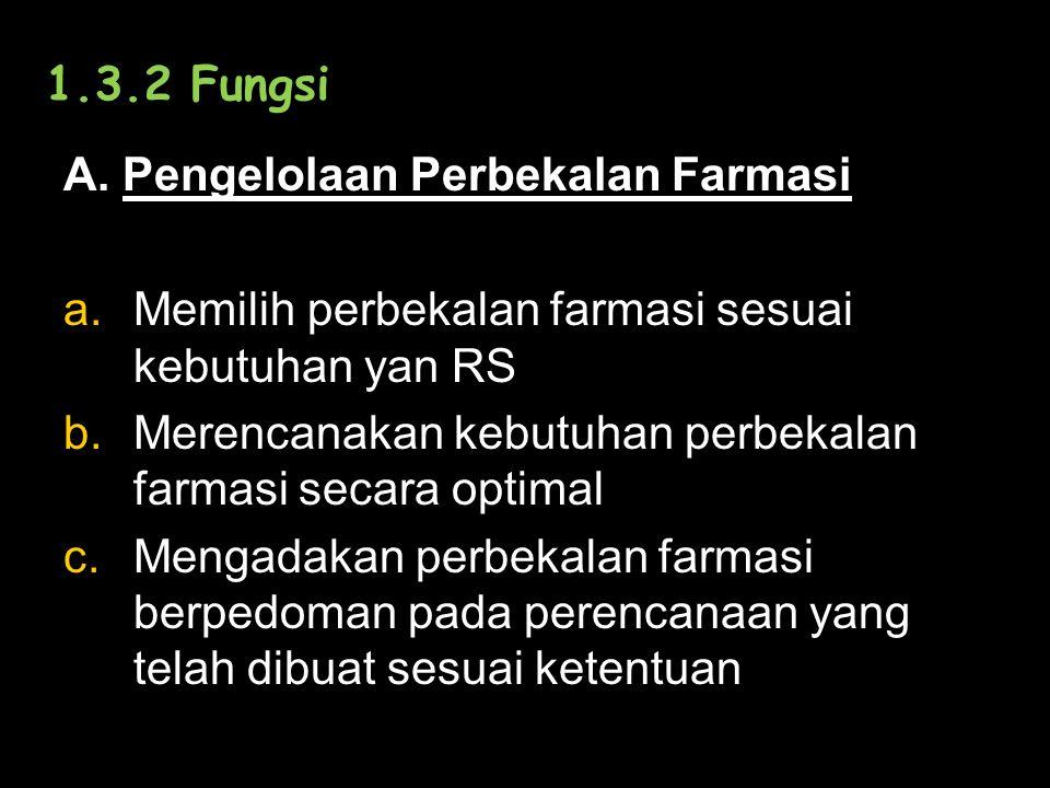 1.3.2 Fungsi A.