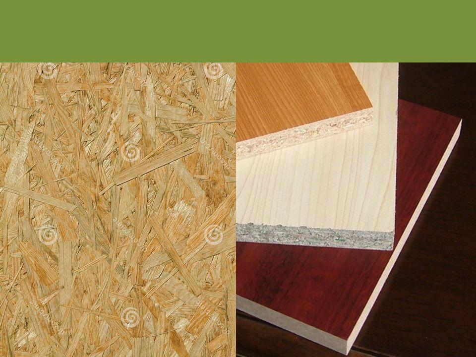 Laminasi Menurut Wirjomartono (1958), yang dimaksud dengan balok laminasi adalah balok yang dibuat oleh papan-papan tipis dengan menggunakan perekat yang disusun dengan arah serat sejajar, dapat dibentuk lurus, melengkung atau gabungan keduanya, kemudian dikemukakan bahwa pembuatan balok laminasi tergantung pada faktor persiapan papan tipis yang akan direkatkan, pemilihan jenis perekat, cara mengerasnya perekat, cara pengepresan dan keahlian pengerjaannya.
