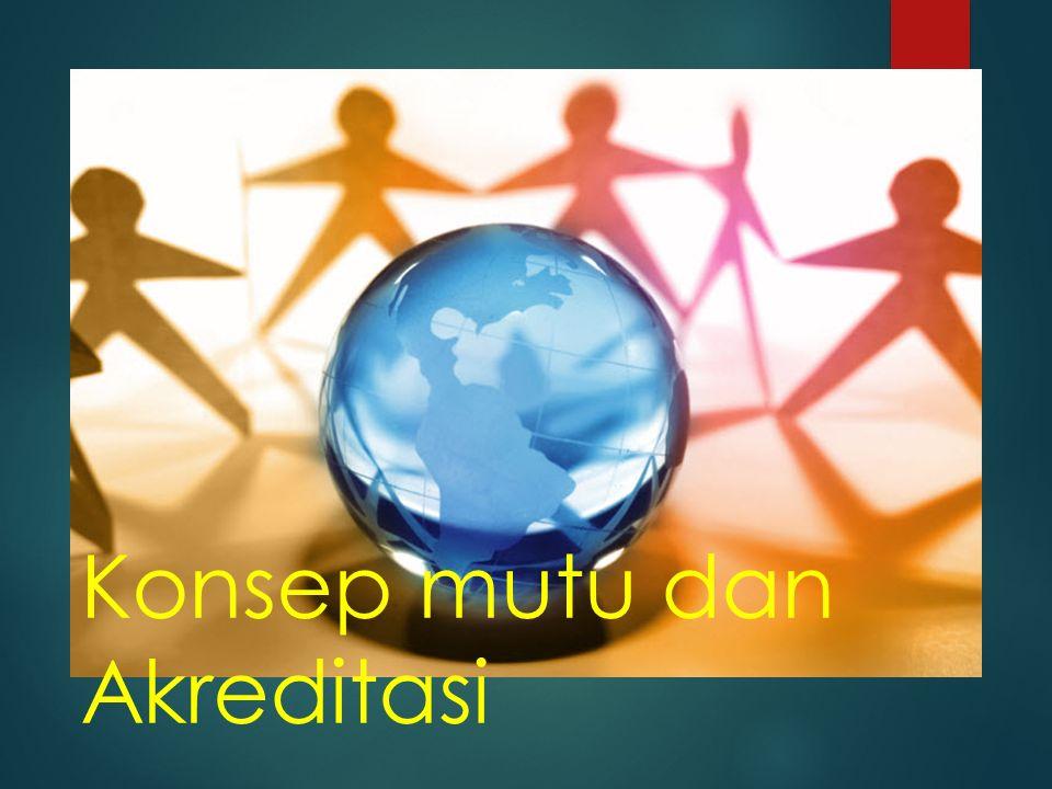 nursing care medical care Slide: Dwiprahasto, Iwan, 2009