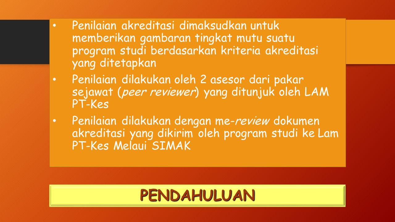 HASIL PELACAKAN (BERUPA PERBAIKAN PEMBELAJARAN, PENINGKATAN SUASANA AKADEMIK, PELATIHAN) Ada 7 hasil pelacakan No.Jenis Kemampuan Tanggapan Pihak Pengguna Rencana Tindak Lanjut oleh Program Studi Sang at Baik BaikCukupKurang (%) (1)(2)(3)(4)(5)(6)(7) 1Integritas (etika dan moral) 2 Keahlian berdasarkan bidang ilmu (kompetensi utama) 3Bahasa Inggris 4 Penggunaan teknologi informasi