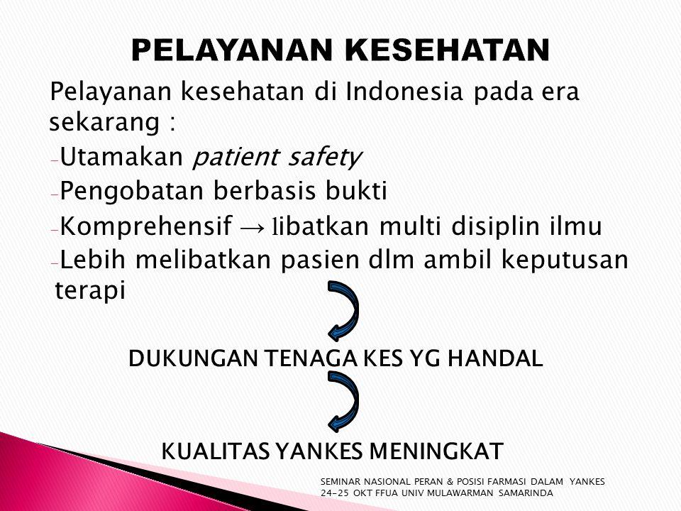 Contoh kasus 2 Pasien wanita usia 43 thn, menderita CKD std V+ hipertensi ( TD 160/90 mmHg)+ edema pulmoner.