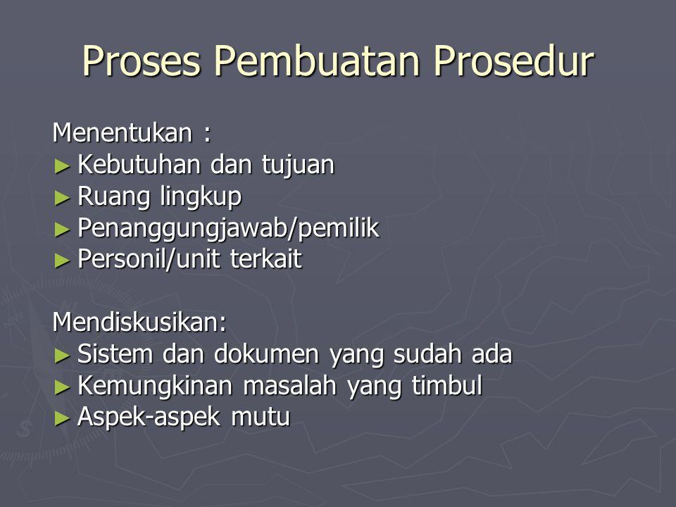 10.Penanggung jawab, diisi petugas di unit yang bersangkutan 11.