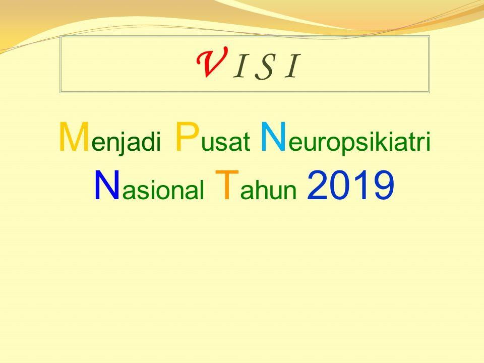 Landasan Hukum RS. Jiwa Dr. Soeharto Heerdjan Jakarta Dasar hukum Operasional Rumah Sakit Jiwa adalah : Undang-Undang Nomor 36 tahun 2009 Tentang Kese